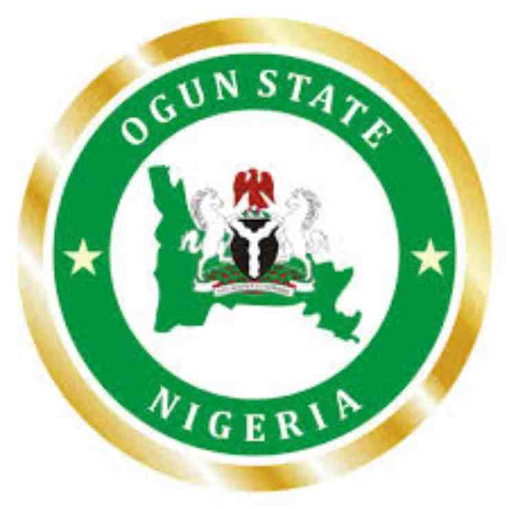 Ogun state govt to automatically promote students